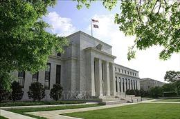 Fed bắt đầu cuộc họp về chính sách tiền tệ
