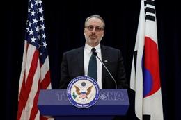 Mỹ bổ nhiệm Điều phối viên đặc trách Bắc Cực