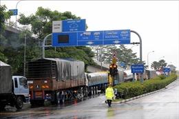 Malaysia và Singapore chính thức mở cửa biên giới giữa hai nước