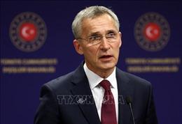Xung đột tại Nagorny-Karabakh: NATO kêu gọi các bên lập tức ngừng bắn