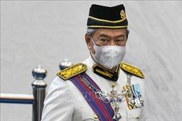 Thủ tướng Malaysia sẽ tự cách ly