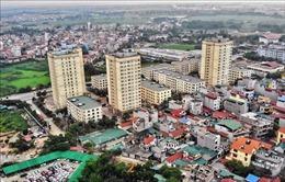 Pháp lý cho một số loại hình bất động sản đòi hỏi sửa đồng bộ nhiều luật