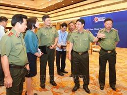 Kiểm tra công tác chuẩn bị, tổ chức Hội nghị Cấp cao ASEAN lần thứ 37