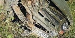 Xác định danh tính 7 người thương vong trong vụ tai nạn ở Hà Giang