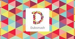 Reddit thâu tóm đối thủ Dubsmash của TikTok