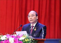 Thủ tướng phát động Phong trào thi đua trong cả nước giai đoạn 2021-2025