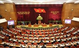 Những nội dung quan trọng của Hội nghị lần thứ 15 Ban Chấp hành Trung ương Đảng khóa XII