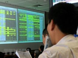 Nhận định thị trường chứng khoán tuần đầu sau Tết: Kỳ vọng khởi sắc