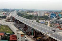 Cho ý kiến việc điều chỉnh địa giới hành chính 3 quận của TP Hà Nội