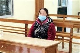 Lạng Sơn: Liên tiếp khởi tố các đối tượng đưa đón người xuất, nhập cảnh trái phép