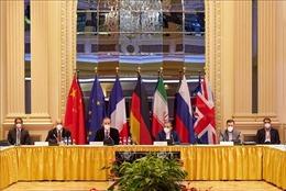 Nhiều tín hiệu tích cực cho thấy có thể cứu vãn JCPOA