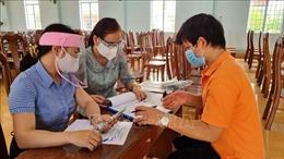Gia Lai: Hỗ trợ hơn 24 tỷ đồng cho người dân khó khăn