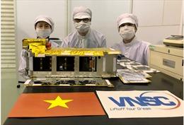 JAXA sẽ sớm công bố thời điểm thực hiện vụ phóng tên lửa Epsilon-5 mang theo vệ tinh NanoDragon