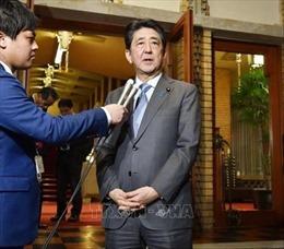 Hội nghị thượng đỉnh Mỹ - Triều Tiên lần 2: Nhật Bản ủng hộ quyết định của Tổng thống Mỹ
