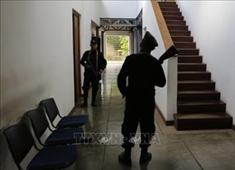 Nicaragua đóng cửa nhiều văn phòng NGO bị cáo buộc hỗ trợ âm mưu đảo chính
