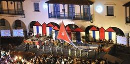 Sau 6 thập kỷ, cuộc cách mạng 1959 của Cuba 'vẫn hoàn toàn tươi mới'