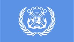Hàn Quốc và 4 nước châu Âu thành lập liên minh quốc tế về hải đồ điện tử