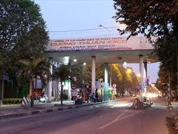 Dừng thu phí vĩnh viễn 4 trạm BOT ở Đồng Nai