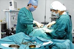 Đẩy mạnh cải tiến quy trình khám chữa bệnh ở bệnh viện tỉnh Lào Cai