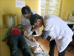 Hàng loạt giải pháp 'giữ chân' người bệnh ở bệnh viện tuyến dưới