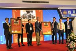 Doanh nhân Việt hội tụ, tìm cơ hội từ cách mạng công nghiệp 4.0
