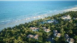Ưu đãi lớn nhất năm: Giá phòng Premier Village Danang Resort giảm tới 25%