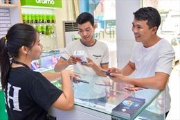 Vsmart chính thức được phân phối tại Myanmar