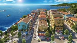 Phú Quốc lên thành phố: Thời cơ lớn cho BĐS du lịch, nghỉ dưỡng cất cánh