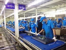 Từ vụ việc Công ty Asanzo: Cần có quy định cụ thể về 'hàng Việt Nam' hay 'made in Việt Nam'