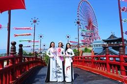 Lễ hội Mặt trời mọc Sun World Halong Complex - trải nghiệm mùa hè chưa từng có
