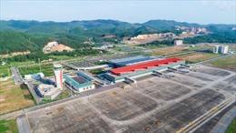 Nhờ sân bay Vân Đồn, Quảng Ninh sẽ đón nhiều du khách từ thị trường Hoa ngữ