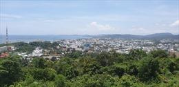 Phú Quốc khắc phục các sự cố ngập lụt, đảm bảo phát triển du lịch