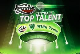 Huda Central's Top Talent mùa thứ 4 trở lại