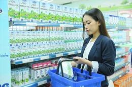 Vinamilk lọt top 200 công ty có doanh thu trên 1 tỷ đô la tốt nhất châu Á- Thái Bình Dương