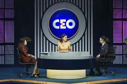 Số 31 'Chìa khóa thành công - Những câu chuyện thật của CEO': Gian nan giấc mơ lớn