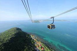 Từ trường hợp của Jeju, nghĩ về tương lai của du lịch Phú Quốc