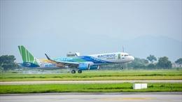 Bamboo Airways sẵn sàng đến đâu trước giờ G của cuộc chơi máy bay thân rộng?
