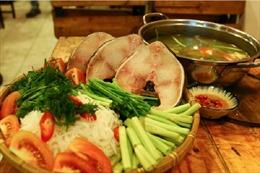 5 món ăn 'siêu ngon' phải thử khi tới Nam Phú Quốc