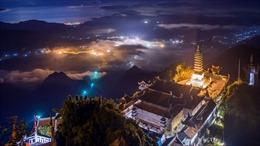Giám đốc Sở Văn hóa Thể thao và Du lịch tỉnh Lào Cai: 'Lào Cai đạt tốc độ tăng trưởng cao nhất khu vực Tây Bắc'