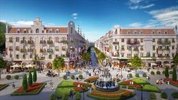 Thị trường BĐS Hạ Long: Giai đoạn sung sức nhất của shophouse