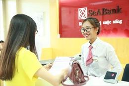 SeABank là một trong bốn ngân hàng đầu tiên được giao dịch ngoại tệ trên Citad