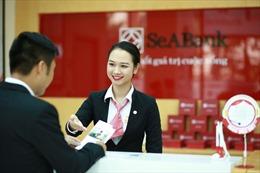 SeABank hoàn tất mua lại toàn bộ trái phiếu tại VAMC