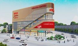 UNIQLO sắp khai trương cửa hàng đầu tiên tại Vincom Center Phạm Ngọc Thạch