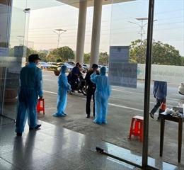 Ngày 1/2: Thủ tướng công bố dịch, Việt Nam xuất hiện thêm 1 ca dương tính với virus Corona