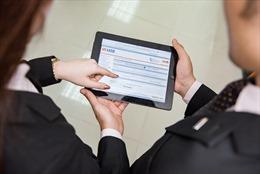 SHB dành nhiều ưu đãi cho khách hàng giao dịch online trong bối cảnh dịch COVID-19
