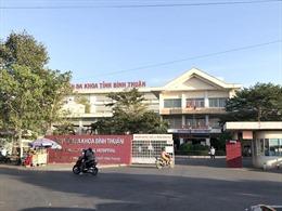 Việt Nam ghi nhận 38 ca mắc COVID-19, tạm dừng miễn thị thực với 8 quốc gia
