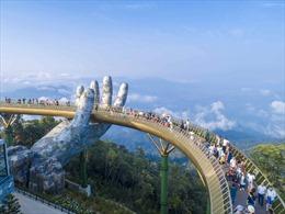 Kinh tế tư nhân đã sẵn sàng trải 'đường băng' cho du lịch Đà Nẵng cất cánh hậu COVID-19