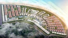Khám phá 'chất sống'Địa Trung Hải trong sự kiện ra mắt dự án Sun Grand City Feria