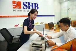 Tận hưởng ưu đãi vượt trội cùng Combo tài khoản thanh toán tại SHB