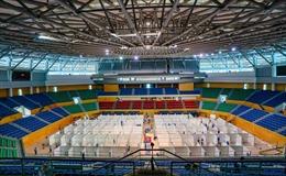'Thi công bệnh viện dã chiến tại Cung Thể thao Tiên Sơn là quyết định đúng đắn'